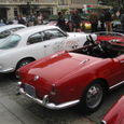 The California Mille