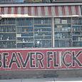 Beaver Flick?