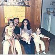 Great photo circa 1982!