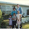 Easter 1987