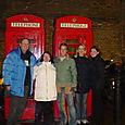 London_hugh_053