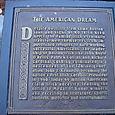The Irish American Dream