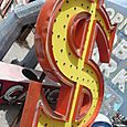 The Neon Sign Museum