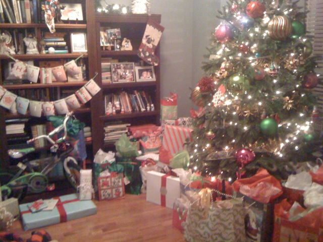 Christmaspresents_2010