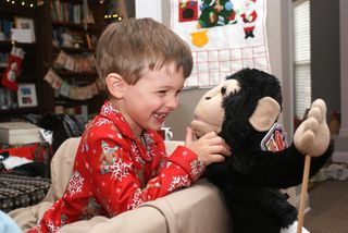 Christmas10_puppet3