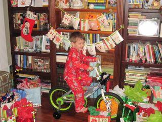 Christmas10_bikebookcase