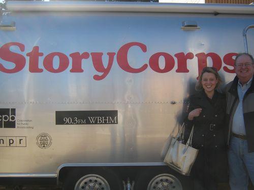 StoryCorps_Airstream1