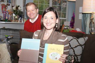 Christmas10_babybooks