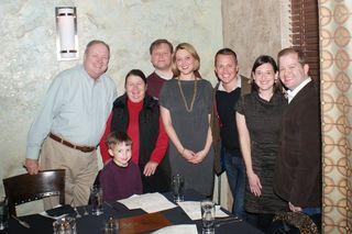 Christmas10_familyphoto